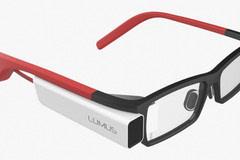 马云又放大招了,投资 AR 企业 Lumus 600 万美元