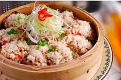 【美食】春节家宴,蒸蒸日上之美味'蒸'菜推荐