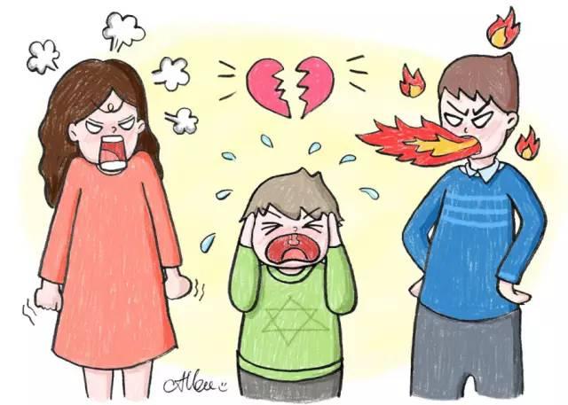 苹果,请不要对我妈妈说话,我怕!版表情包九阴真经大声图片