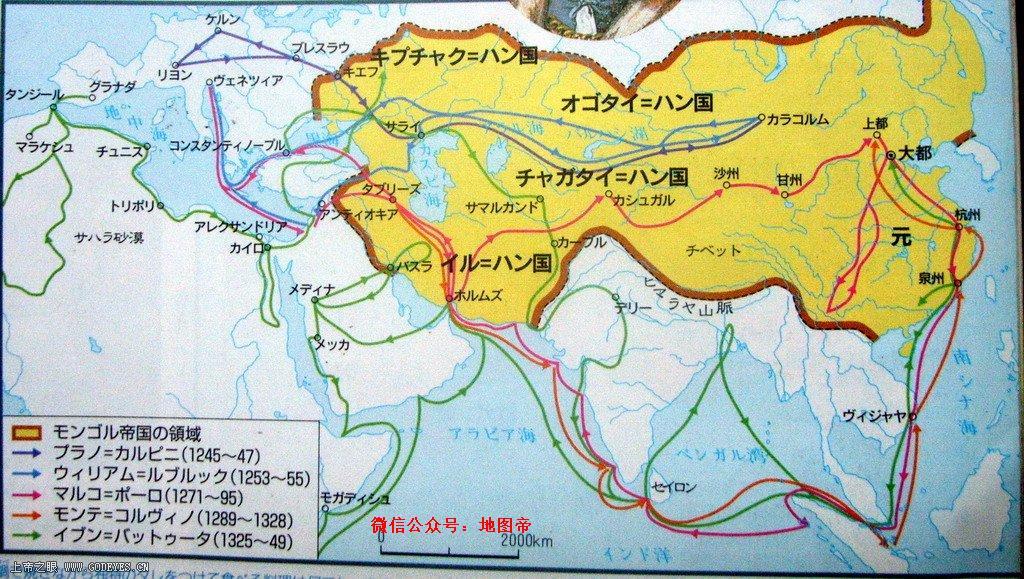 日本古代人口_新研究称 日本人祖先是古坟人,或是魏晋汉人,日本网友无法接受