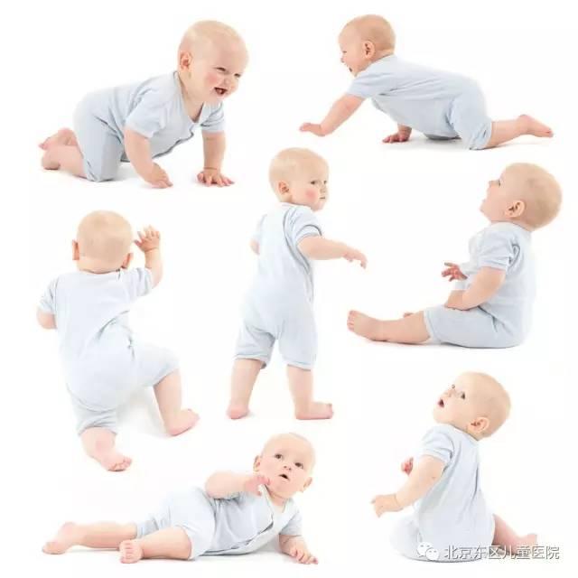 【儿医妈妈说】家长的过度保护让宝宝心里苦!