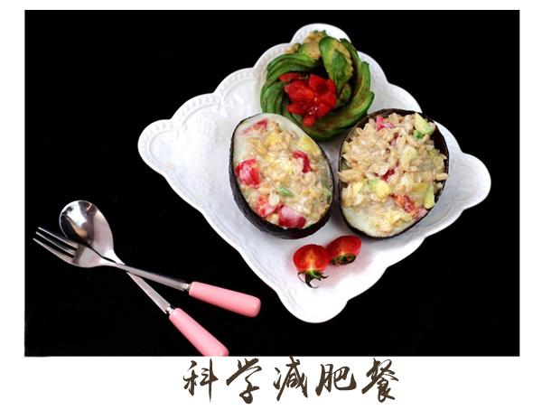"""清爽小菜:让肠胃""""零""""负担"""