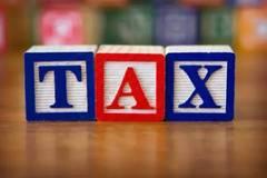 【涨知识】没有发票也能退税吗?只需准备这些资料……