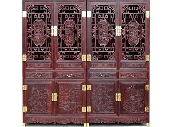 为何让红木家具晒太阳-搜狐家具城哪里在周宁九龙图片