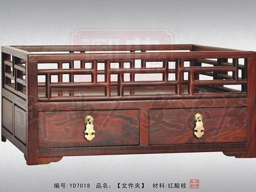 红木家具制作工厂详解制作流程仿古家具图片