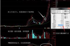 利好消息:湖南天雁 潍柴动力 东百集团 湘邮科技