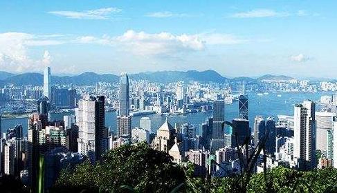 全球房价收入比排名:香港最高 孟买次之