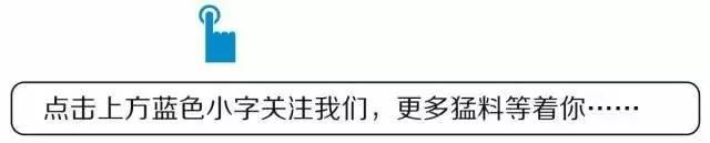 连江县人口_@连江人!这些人快投案自首!连江县公安局发布重要通告