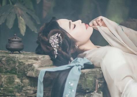 """睡不好可能是五脏罢工了,学一套300年前的""""长寿睡眠法"""" - wanggao339 - wanggao339 的博客"""
