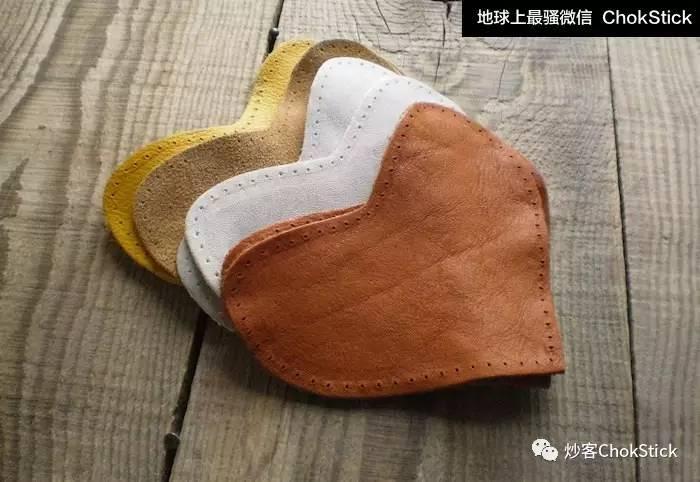 diy手工制作背包