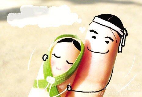 韩师傅:有二婚命,却婚姻幸福的生肖