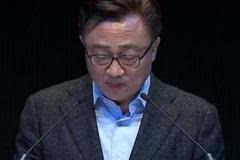 《完美有多美》调档2.17 姜武蒋勤勤上演奇幻穿越记