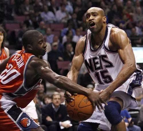 【篮球课堂】运球太慢了,老是被断球怎么办?