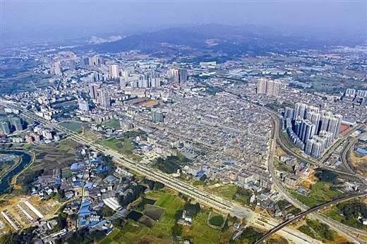 广西柳州人口_2018年广西柳州人口数据分析 常住人口增加4万 老龄化形势严峻