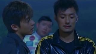 香港成人电影陈冠希_这部电影是陈冠希颜值巅峰期,舔屏的青春小鲜肉啊