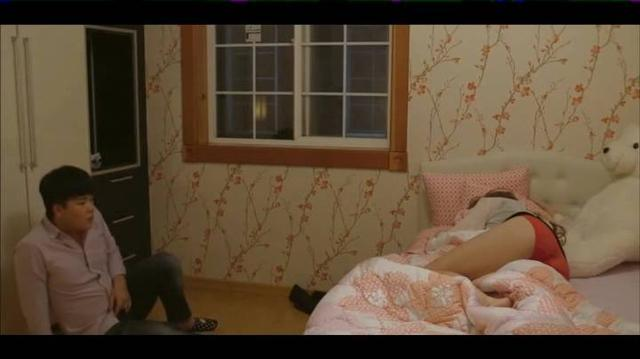 日本正太电影_这部韩国羞羞片讲一个正太和朋友姐姐的故事_搜狐电影