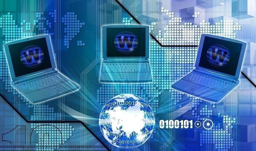 科技 正文  八,平台思维 互联网的平台思维就是开放,共享,共赢的思维.图片