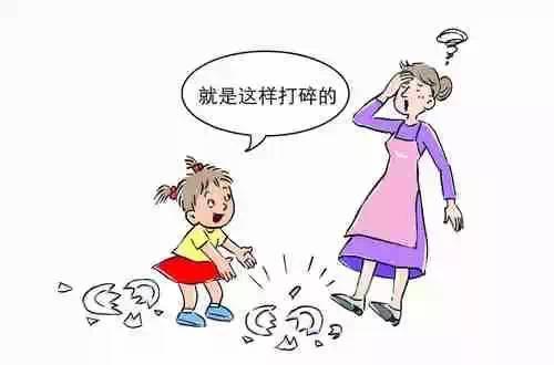 春节习俗 - 梧桐花开 - 梧桐花开