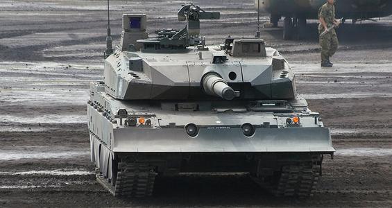 4.1坦克饰品排行_坦克装饰品
