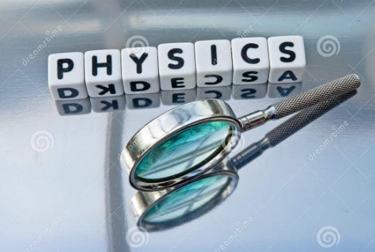 高中低音公式、电磁学精髓物理天龙热学高中图片