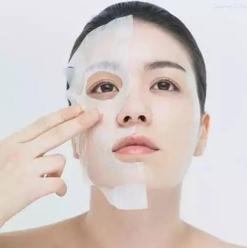护肤达人总结的护肤经验,美容院绝对不会告诉