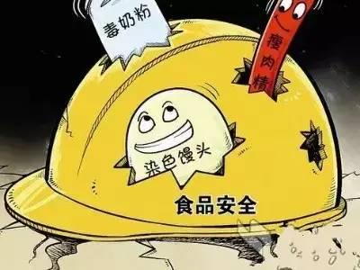 一针见血:中国式移民究竟为哪般?! - 风帆页页 - 风帆页页博客
