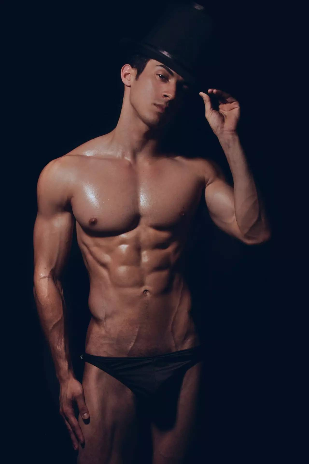 Nude pics Transgender pantyhose