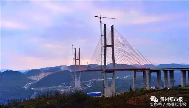 26日12时 息黔高速全线通车,开息 白黔高速部分路段通车
