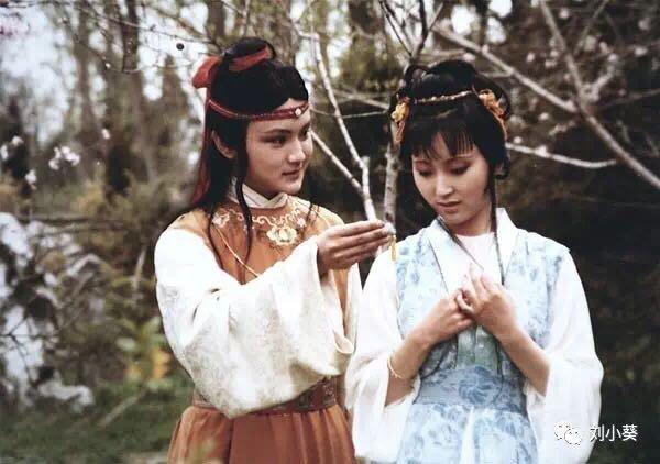 莎士比亚写诗告白爱人梁家辉制作结婚证关智斌的组合爱情就是藏不