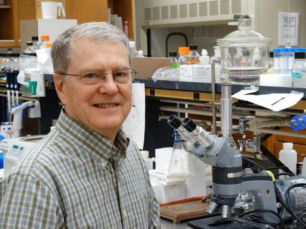 对付抗药细菌重大突破,新研究让过时抗生素恢复作用 - CHINA-CLO2 - 空消专家 专心为您