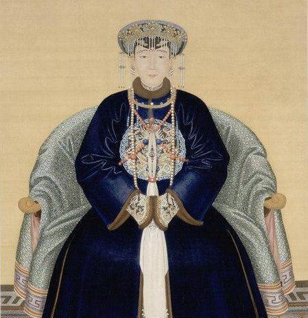 苏麻喇姑能活到近百岁,多亏一个神秘的生活习