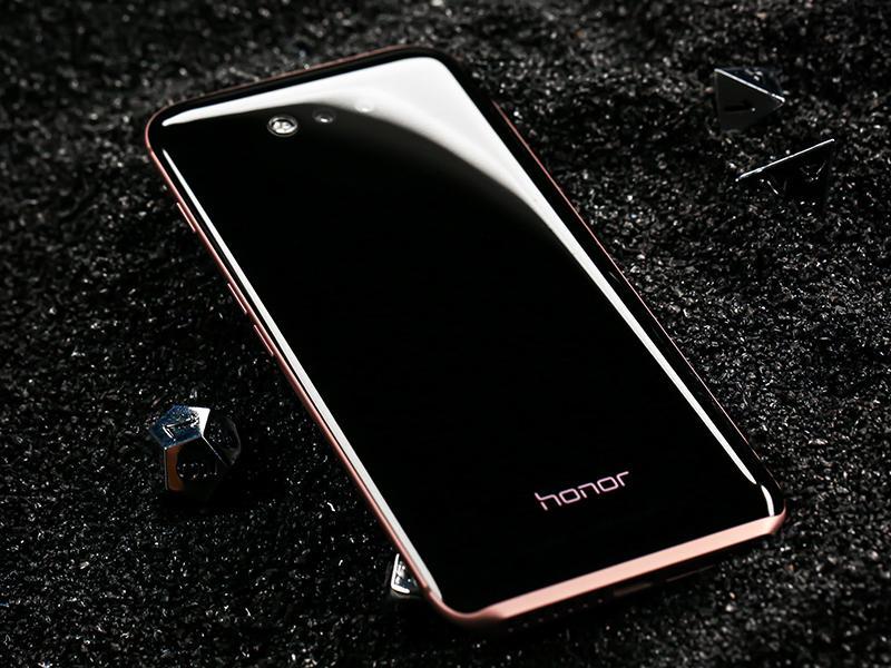 从华为和小米概念手机看2017年手机发展趋势!-搜狐