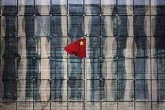 中国为什么不受发达国家待见?
