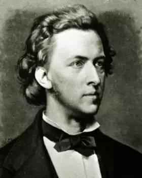 肖邦夜曲、钢琴协奏曲第二号; 柴可夫斯基小提琴协奏曲第一号、