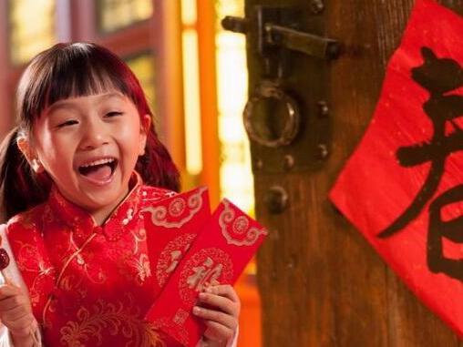 春节习俗风水,年关7大忌是什么?