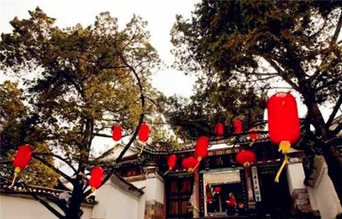 腾冲春节旅游民俗:攻略特色活动和优惠酬宾指解密游戏桥第四关攻略图片