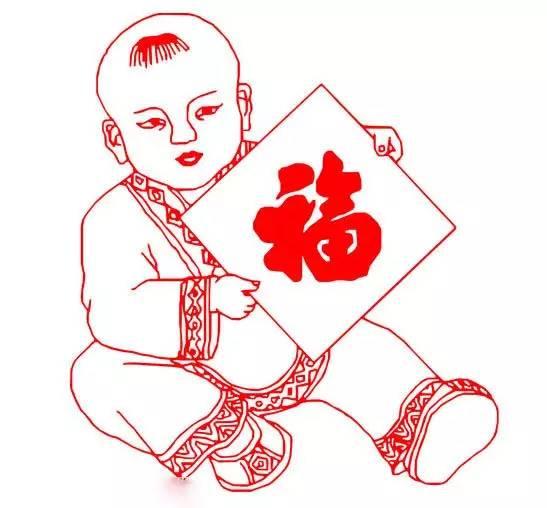 Rose【请您接福!】(7751) - Rose - Rose Yang的博客