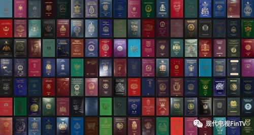 护照含金量德国第1香港排17 求中国护照含金量