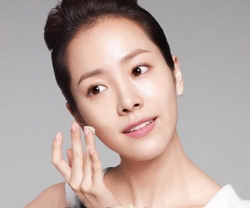 颠覆传统护肤方式日本美容大师佐伯千津教十件事