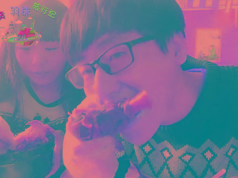 舌尖上的吃货带你吃遍天津美食一一大棒骨肉