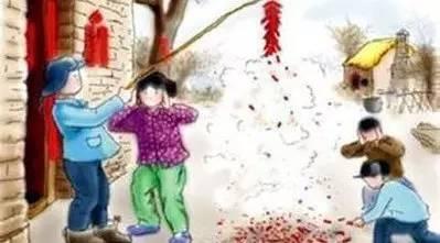转载春节特诊:炮仗炸伤千万不能直接水洗 - 云淡风清 - 随心z.y的博客