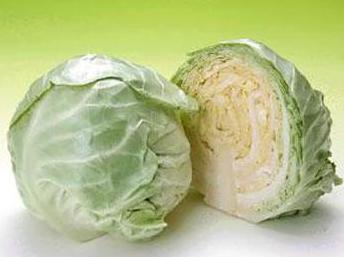 绿叶菜是养分宝库谁排前两名?