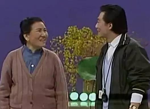 1983年以来春晚金句---- - 教育者周卓民 - 教育者周卓民