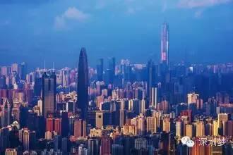 """无刷电机程序,致敬深圳,中国需要一场""""科技春晚""""!"""