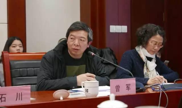 曾军:基于票房统计的中国电影大众审美认知测绘 | 2016年中国电影盘点(之八)