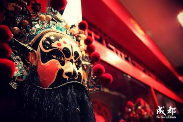 美国《国家地理 - 旅行者》:全球21个必去的地方 - 中国成都上榜