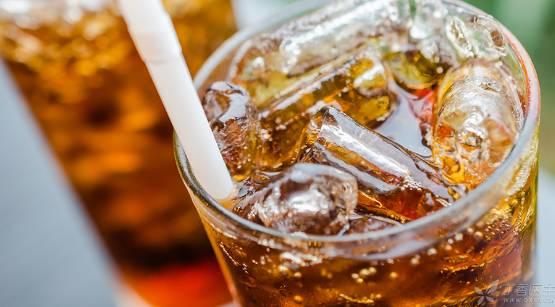 最健康的「国民饮料」,聚餐就喝它了! - 风帆页页 - 风帆页页博客