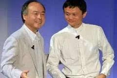 马云为什么当初拒绝孙正义的2000万?