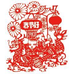 2017鸡年的拜年祝福语鸡年春节v表情表情大哈图片胖士奇的搞笑图片图片