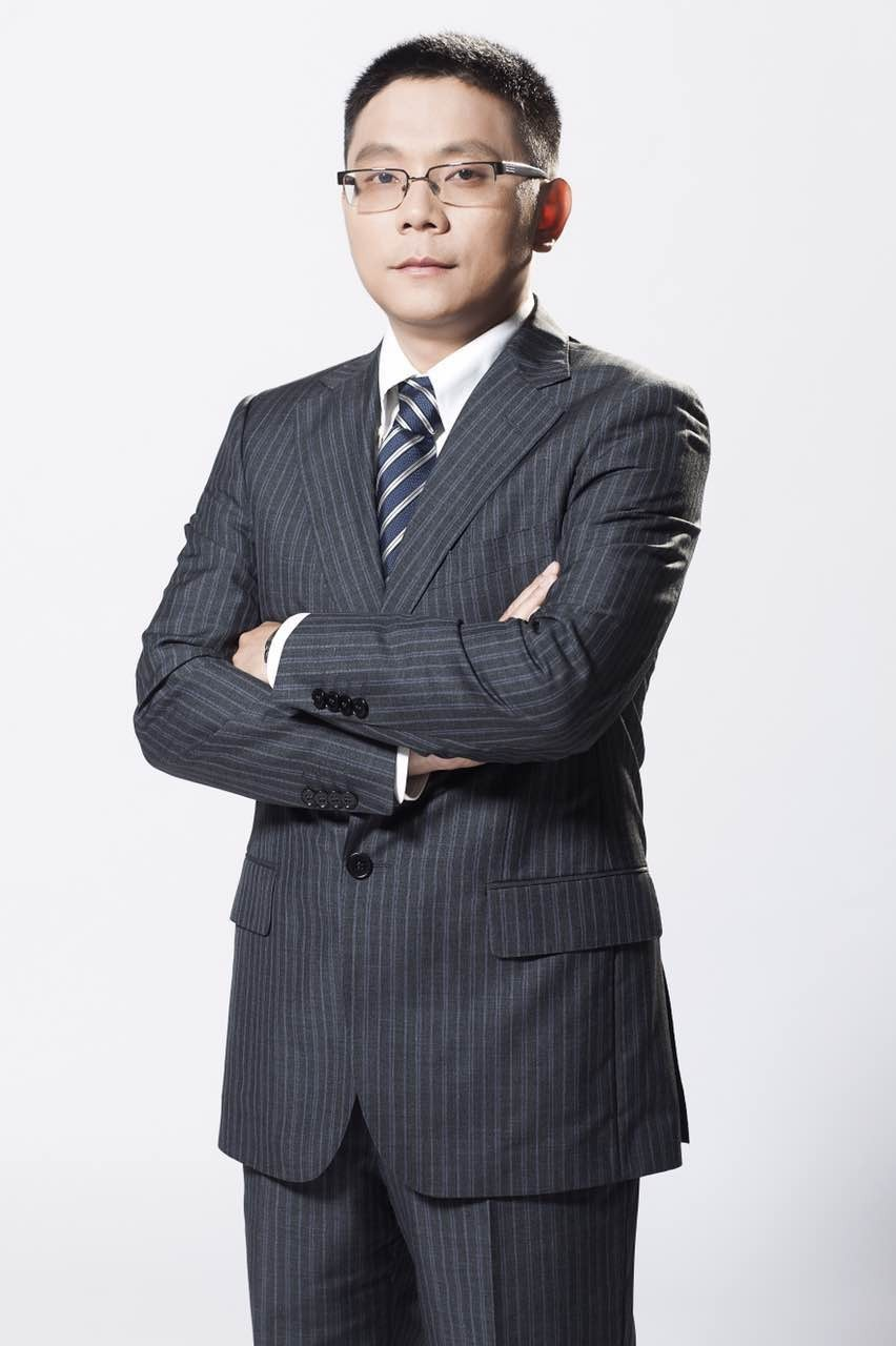 兴全基金副总经理董承非:上半年更看好周期股,下半年成长股将回归